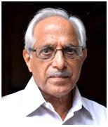 Prof. S. Prabhakar