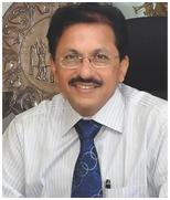Dr. B. Yashovarma